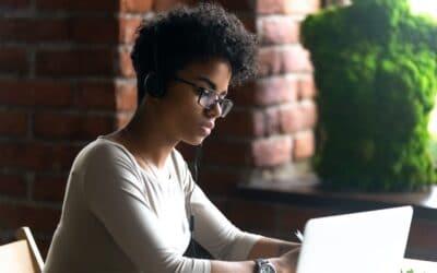 Habitude 1 pour bien apprendre : Planifier ses temps d'études